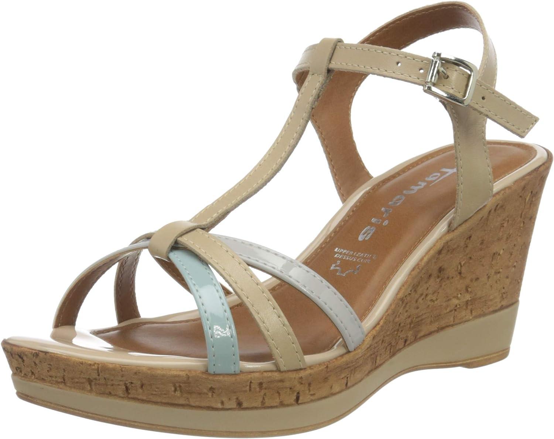 Tamaris Women's Flip Wholesale Flop Now on sale Sandal