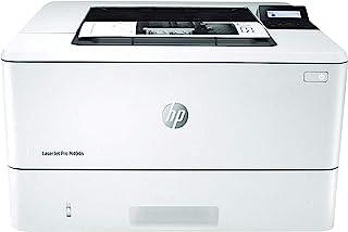 Laserjet Pro Hp M404n Monocromatica W1A52A