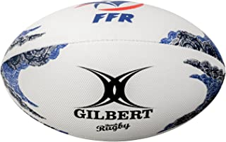 Beach-Balón de rugby Gilbert Francia