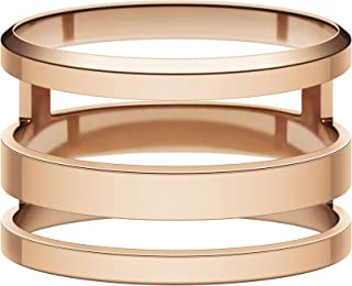 Daniel Wellington Elan Triad Ring