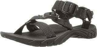 Men's Stillwater Sandal
