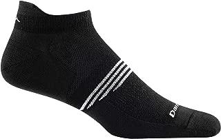 Darn Tough Element No Show Tab Lightweight Sock - Men's