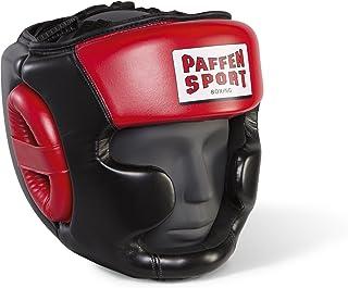 Paffen Sport Allround Eco ochrona głowy do treningu boksu i sportów walki