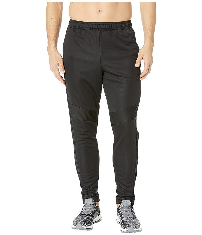 Tiro '19 Pants