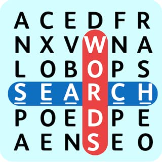 Word Search Connect - Free Fun Find & Link Brain Games