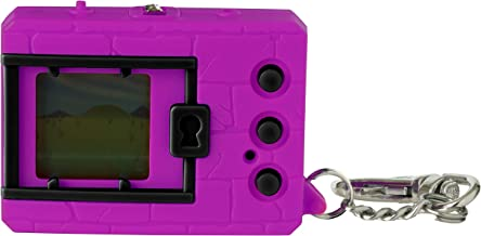 Digimon (Original) Purple - Virtual Monster Pet by Tamagotchi, 41862