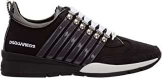 Dsquared2 Sneakers 251 Uomo