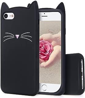 Best black cat iphone 5c case Reviews