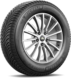 Suchergebnis Auf Für Reifen 1a Berlin Tyre Reifen Reifen Felgen Auto Motorrad