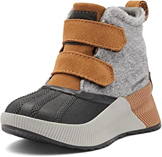 Sorel Out N About Classic (Toddler/Little Kid)