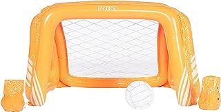 intex Fun Goals Game, Multi-Colour, 58507