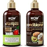 Top 10 Best Shampoo & Conditioner Sets of 2020