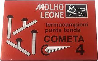 Molho Leone 21253 Fermaglio