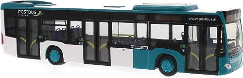 Rietze 73422 rcedes-Benz Citaro 2015 st Bus (at) Bus Modell