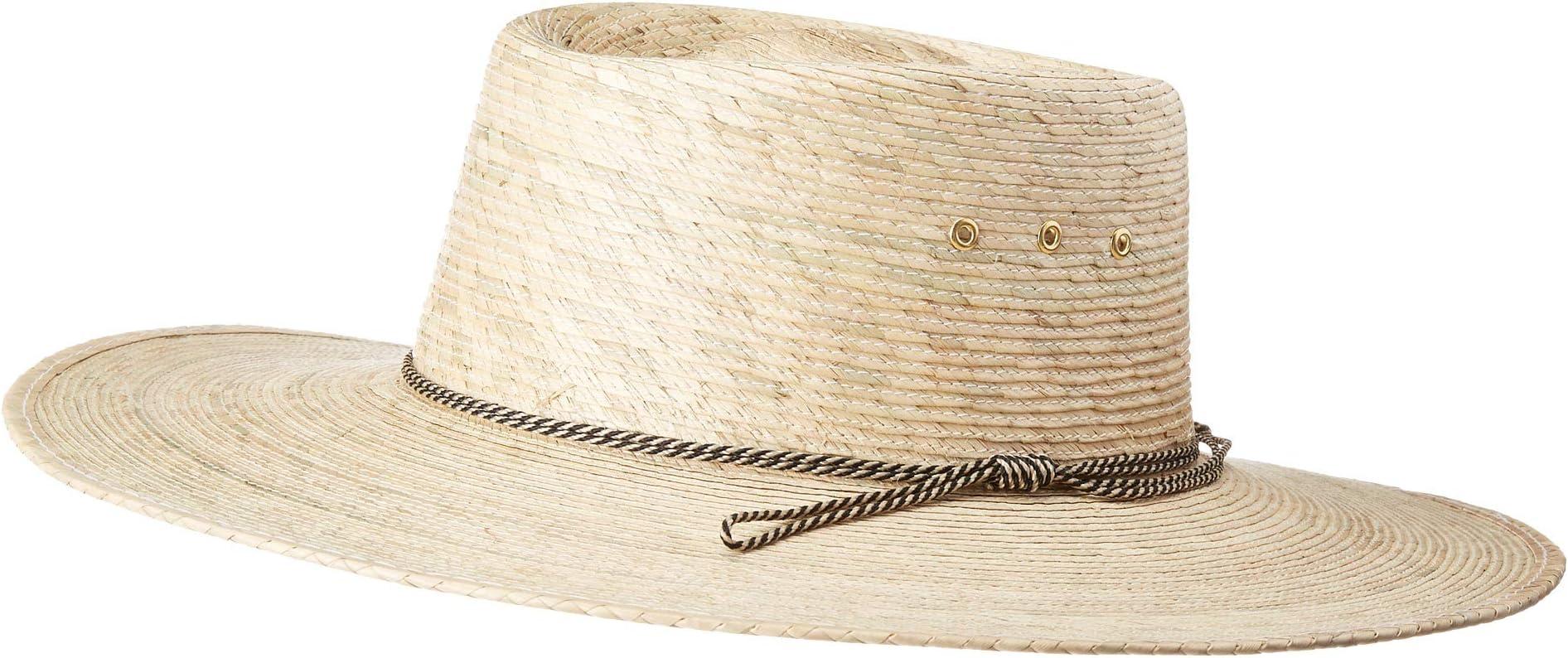 L Space Wayne Hat