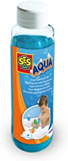 SES Creative 13068 Aqua Super with Refill Bottle