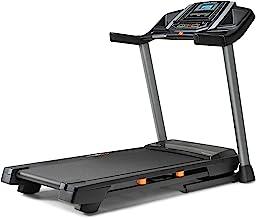 NordicTrack T Series 6.5 Treadmill