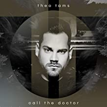 theo tams call the doctor