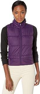 Brooks Women's Cascadia Thermal Vest