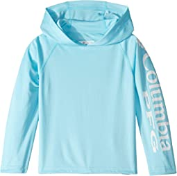 Terminal Tackle™ Hoodie (Little Kids/Big Kids)