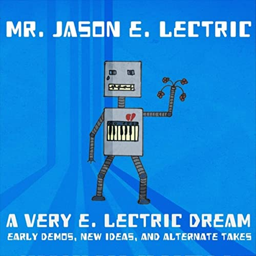 Gemini Fight Song (My Agenda) by Mr. Jason E. Lectric on ...