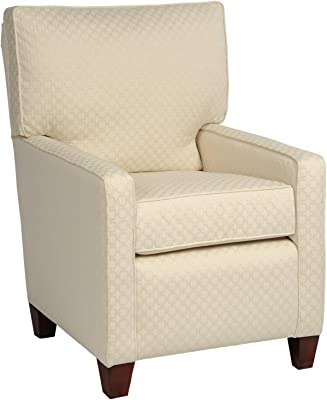 Amazon Com Universal Furniture Curated Collection Tessa