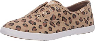 حذاء تشيلاكس ليوبارد للسيدات من كيدز