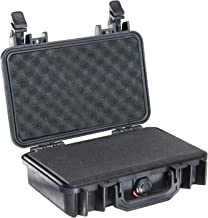 Best ps90 pelican case Reviews