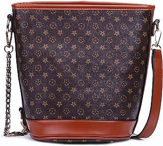 Lozan Bag - Designer Handbag for Women Shoulder Bag 290839