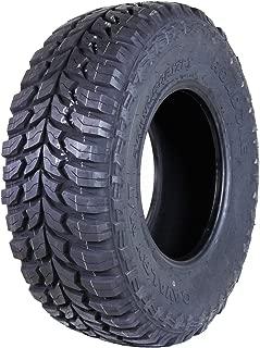 Roadone RL1266 Calvary MT All-Terrain Radial Tire - 33x12.50R22 109Q