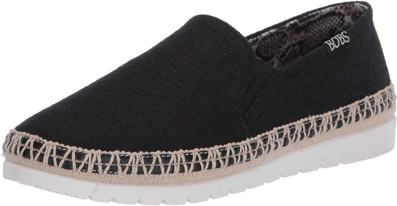 Skechers Women's New Free specialty shop Shipping Flexpadrille 3.0 Sneaker