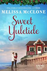 Sweet Yuletide Kindle Edition