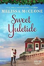 Sweet Yuletide