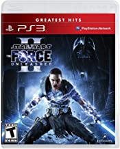 Starwars Unleashed 2 PlayStation 3 by LucasArts