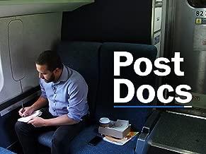 Post Docs