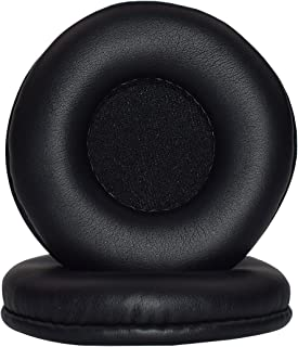 Upgrade Earpad Replacement Ear Pad Cushion Cover for Sony MDR-NC6 MDR NC6 Headset Headpone