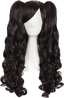 Best celestia ludenberg wig Reviews