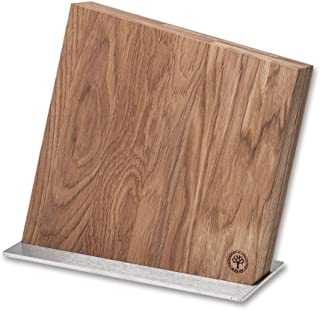 Böker Manufaktur Böker Cuchillos Style Roble, Madera, marrón, 24,5x 10x 25cm
