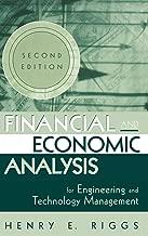 الماليين و الاقتصادي التحليل لهاتف الهندسة و تقنية إدارة