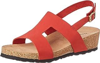 esRoss Mujer Zapatos Amazon Para ZapatosY Complementos rCoexdWB