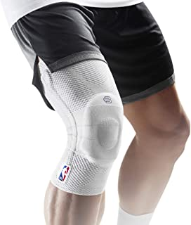 knee support for basketball for sale philippines