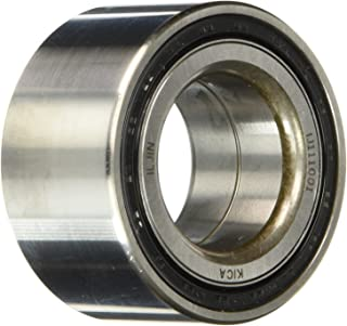Timken 510055 Wheel Bearing