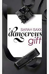 dangerous gift (German Edition) Format Kindle