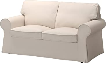 Best ikea loveseat covers Reviews