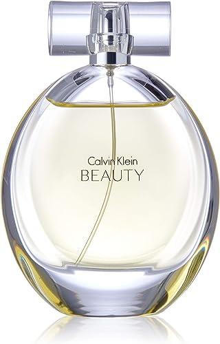 Calvin Klein Beauty Eau de Parfum for Women product image