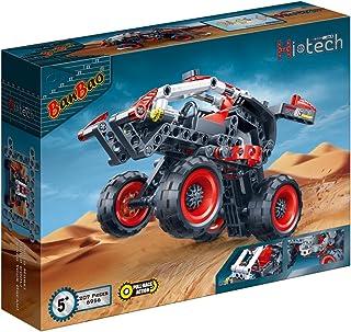 """Banbao 6956 """"Jumper Building Set, 207 pieces"""