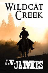 Wildcat Creek Kindle Edition
