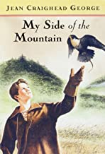 Storytown: Challenge Trade Book Story 2008 Grade 4 My Side/Mountain