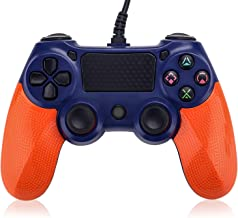 Best playstation 4 controller paddles Reviews