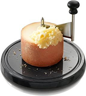 Best tete de moine cheese Reviews